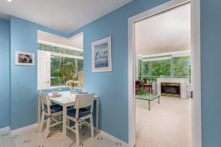 """Photo 6: 305 15030 101 Avenue in Surrey: Guildford Condo for sale in """"GUILDFORD MARQUIS"""" (North Surrey)  : MLS®# R2592576"""