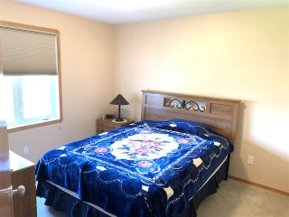 Photo 11: 10724 102 Street: Westlock House for sale : MLS®# E4200070