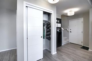 Photo 7: 201 135 Redstone Walk NE in Calgary: Redstone Apartment for sale : MLS®# A1060220