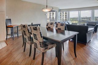 Photo 9: 1001 1088 6 Avenue SW in Calgary: Downtown West End Apartment for sale : MLS®# A1018877