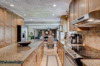 Photo 10: 14048 PARKLAND Boulevard SE in Calgary: Parkland Detached for sale : MLS®# A1018144