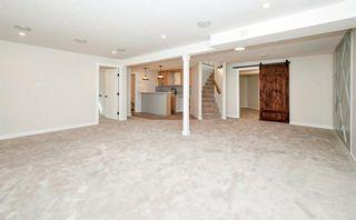 Photo 15: 3597 Douglas Woods Heights SE in Calgary: Douglasdale/Glen Detached for sale : MLS®# A1089528
