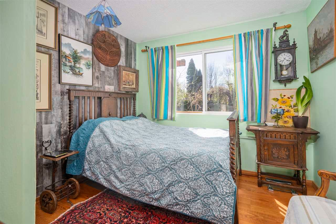 Photo 31: Photos: 32036 WESTVIEW Avenue in Mission: Mission BC House for sale : MLS®# R2568098