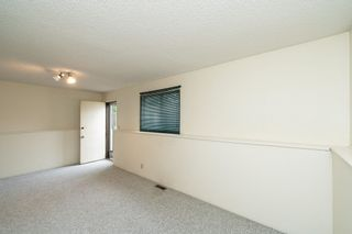 Photo 27: 5428 55 Street: Beaumont House for sale : MLS®# E4265100