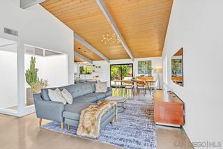 Photo 8: PACIFIC BEACH House for sale : 4 bedrooms : 5035 San Joaquin in San Diego