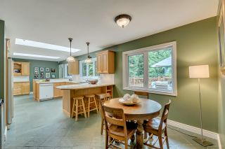 Photo 8: R2072167 - 2963 Spuraway Ave, Coquitlam For Sale