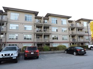 """Photo 5: 305 2515 PARK Drive in Abbotsford: Abbotsford East Condo for sale in """"VIVA"""" : MLS®# R2613425"""