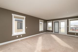 Photo 22: 247 Wild Rose Street: Fort McMurray Detached for sale : MLS®# A1151199