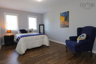 Photo 25: 55 Granville Road in Bedford: 20-Bedford Residential for sale (Halifax-Dartmouth)  : MLS®# 202123532