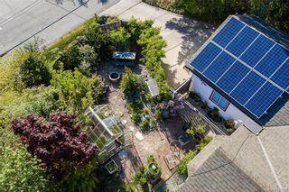 Photo 36: 2179 Henlyn Dr in Sooke: Sk John Muir House for sale : MLS®# 839202