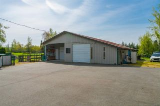 Photo 19: 27808 QUINTON Avenue in Abbotsford: Aberdeen House for sale : MLS®# R2363110