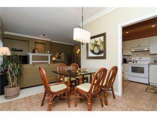 Photo 2: 203 4728 53rd Street in Sunningdale Estates: Home for sale : MLS®# V1070933
