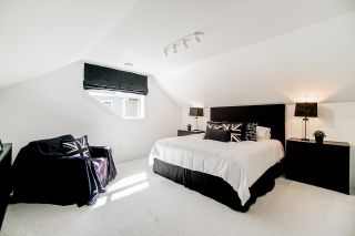 Photo 31: 18 1885 COLUMBIA VALLEY Road in Chilliwack: Lindell Beach House for sale (Cultus Lake)  : MLS®# R2610295