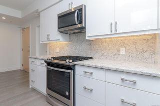 Photo 11: 301 10680 McDonald Park Rd in : NS McDonald Park Condo for sale (North Saanich)  : MLS®# 878210