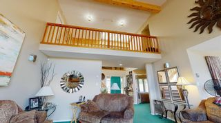 Photo 16: 1711 Davies Road, in Sorrento: House for sale : MLS®# 10233296