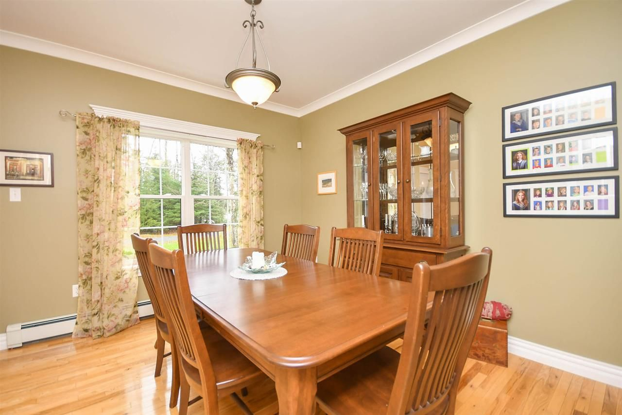 Photo 11: Photos: 154 Taylor Drive in Windsor Junction: 30-Waverley, Fall River, Oakfield Residential for sale (Halifax-Dartmouth)  : MLS®# 202022857