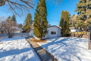 Photo 27: 6508 Silver Springs Way NW in Calgary: Silver Springs Detached for sale : MLS®# A1065186