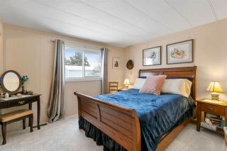 Photo 15: 171 LEE_RIDGE Road in Edmonton: Zone 29 House for sale : MLS®# E4228501