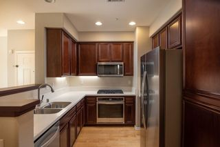 Photo 2: SAN MARCOS Condo for sale : 3 bedrooms : 1172 Caprise Drive