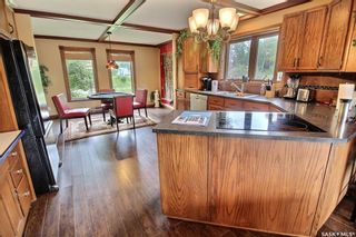 Photo 7: 174 Neis Drive in Emma Lake: Residential for sale : MLS®# SK871623