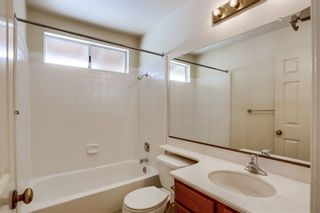 Photo 20: LA COSTA House for sale : 3 bedrooms : 7410 Brava St in Carlsbad
