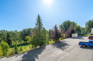 Photo 19: 101 4520 4 Street NW in Calgary: Highland Park Apartment for sale : MLS®# A1078542