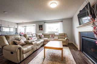 Photo 5: 17419 86 Street in Edmonton: Zone 28 House for sale : MLS®# E4240609