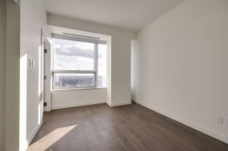 Photo 18: 4707 10310 102 Street in Edmonton: Zone 12 Condo for sale : MLS®# E4221008