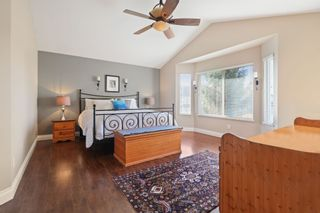 """Photo 19: 7005 196B Street in Langley: Willoughby Heights House for sale in """"WILLOWBROOK"""" : MLS®# R2334310"""