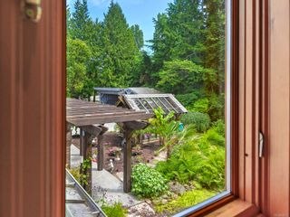 Photo 41: 7502 Lantzville Rd in : Na Lower Lantzville House for sale (Nanaimo)  : MLS®# 878271