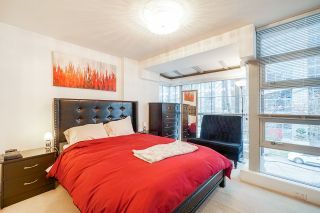 """Photo 22: 1243 SEYMOUR Street in Vancouver: Downtown VW Townhouse for sale in """"elan"""" (Vancouver West)  : MLS®# R2519042"""