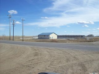 Main Photo: #3. Richardt Grasswood in Grasswood: Farm for sale : MLS®# SK847093