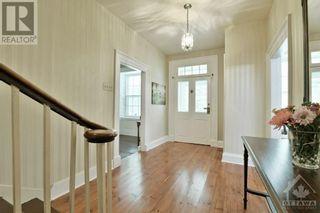 Photo 5: 18526 KIRK STREET in Martintown: House for sale : MLS®# 1264293