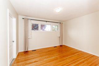Photo 18: 9213 162 Street in Edmonton: Zone 22 House for sale : MLS®# E4264714