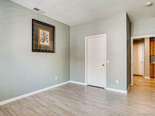 Photo 28: House for sale : 5 bedrooms : 1465 Old Janal Ranch Rd in Chula Vista