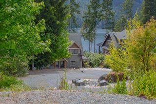Photo 3: 9578 Creekside Dr in : Du Youbou House for sale (Duncan)  : MLS®# 876571