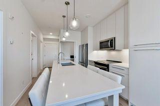 Photo 15: 1327 76 Cornerstone Passage NE in Calgary: Cornerstone Apartment for sale : MLS®# A1153671