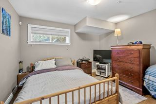 Photo 31: 2526 SE MARINE Drive in Vancouver: South Marine House for sale (Vancouver East)  : MLS®# R2556122