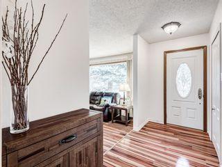 Photo 15: 296 Queen Alexandra Road SE in Calgary: Queensland Detached for sale : MLS®# A1088283
