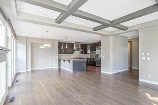 Photo 19: 123 ASPENSHIRE Drive SW in Calgary: Aspen Woods Detached for sale : MLS®# A1151320