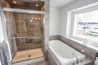 Photo 22: 27 Ivorywood Cove in Winnipeg: Linden Woods Residential for sale (1M)  : MLS®# 202026196