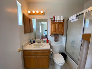 Photo 11: SANTEE House for sale : 3 bedrooms : 8636 Atlas View Dr