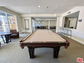 Photo 19: 360 W Avenue 26 Unit #125 in Los Angeles: Residential Lease for sale (677 - Lincoln Hts)  : MLS®# 21783116