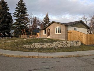 Photo 2: 51 Maryvale Place NE in Calgary: Marlborough Detached for sale : MLS®# A1116299