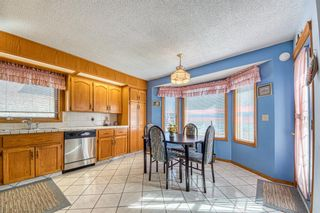 Photo 18: 190 Sandarac Drive NW in Calgary: Sandstone Valley Detached for sale : MLS®# A1146848