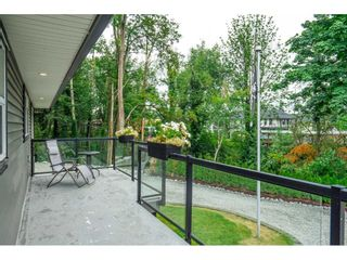 Photo 2: 33001 BRUCE Avenue in Mission: Mission BC House for sale : MLS®# R2613423