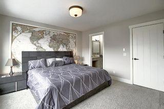 Photo 12: 374 Quarry Park Boulevard SE in Calgary: Douglasdale/Glen Row/Townhouse for sale : MLS®# A1063797