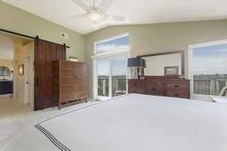 Photo 10: SAN DIEGO House for sale : 4 bedrooms : 5623 Glenstone Way