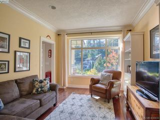 Photo 7: 8708 Pylades Pl in NORTH SAANICH: NS Dean Park House for sale (North Saanich)  : MLS®# 799966