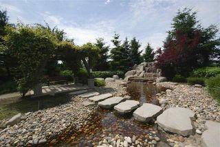 """Photo 9: 2604 2980 ATLANTIC Avenue in Coquitlam: North Coquitlam Condo for sale in """"LEVO"""" : MLS®# R2149201"""